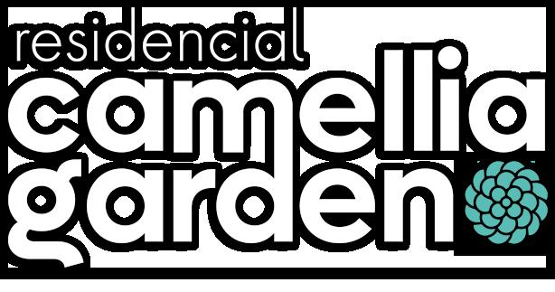 Residencial Camellia Garden Fase II